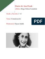 El-Diario-de-Ana-Frank.docx