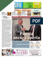 Corriere Cesenate 20-2019