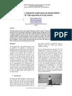 ballandbeam.pdf
