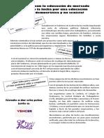 Panfleto 30-05-19