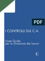 147357832-Controlli-CA-DL.pdf