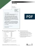 Uk Sample Complaint Letter Unsatisfactory-workmanship (2)