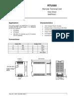 E560_PSU41_DS