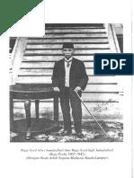 Buku Sejarah Kerajaan Perlis 1841-1957 - Julie Tang Su Chin_4.pdf