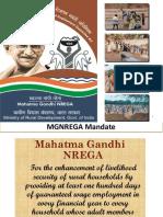 MGNREGA_0