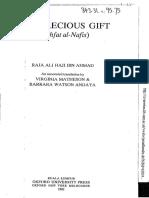 Buku Tuhfat al Nafis.pdf