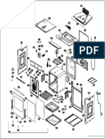 Cd4556 Datasheet Ebook Download