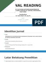 370833013-Journal-Reading-Ortopedi-1.pptx