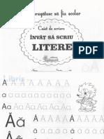litere.scriere.pdf