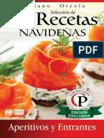 Recetas_navideñas
