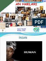 İnsan Hakları - Umut Ök Arşiv.pdf
