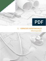 Atlas de Anatomia Radiografica 1 1