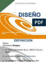 DEFDISEÑO def-ind PP