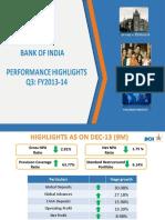 RevisedInvestorPresentation311213.pptx