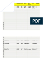 Classic Stripes - Candidate Database - Intern - MBA_-_2020_Batch.xlsx