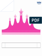 princess-party-tiara-star-1-en.pdf