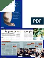 Ayudas Para Emprender.pdf
