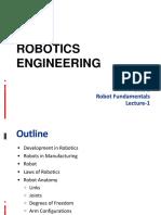 Robot Anatomy-1.pptx