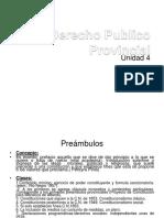 Unidad_4.ppt