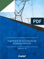 Engenharia de Automação de Sistemas Elétricos (Campinas).pdf
