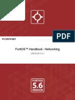 Networking Handbook 5.6.3