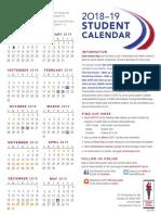 2018-19-Student-Staff-Calendar.pdf