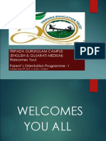 Parent Orientation PPT.ppt