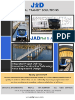 JADPhil Brochure.pdf03252019