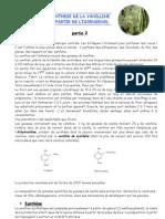 Tp2 2eme Partie Vanilline 08 09 Version4