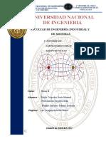 143607939 Informe 1 Curvas Equipotenciales Convertido