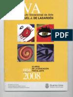 Libro Amarillo IVA