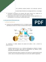 Informe 7 Elecroquimica y Corrosión  final.docx