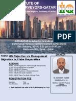 IIQS_QATAR_CPD_FLYER_150119.pdf