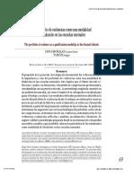 Dialnet-ElPortafolioDeEvidenciasComoUnaModalidadDeTitulaci-6165571.pdf