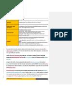 Spiralytics-Blog25-Regular Blog-12.18.2018-How to Analyze User Behavior Data on Your Website.docx