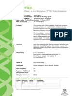 Guideline_Chemical+Safety+in+the+Workplace_Policy_Oct2015
