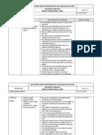 142743222-JSA-Working-at-Height.pdf