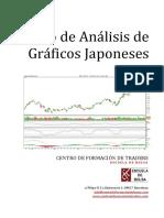 Curso Analisis Graficos Japoneses
