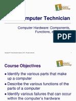 INTERNAT PROGRAMING CHAPTER 3.pptx
