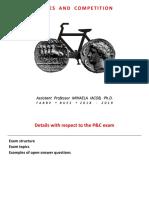 Mihaela IACOB - PC - EXAM.pdf