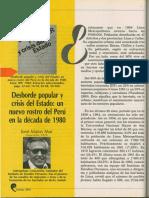 Jose_Matos_Mar_Desborde_popular_y_crisis.pdf