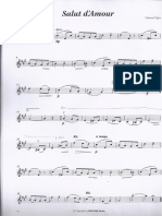Elgar Flauto