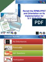 Final Slide PPST.pptx