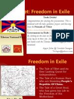 Tibet Learning
