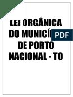 LEI ORGANICA DO MUNICIPIO -2- -1.pdf
