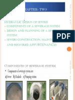10.11648.j.ijepp.20150305.16(1).pdf
