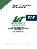 296545453-Partes-de-Una-Planta-de-Emergencia-y-Su-Operacion.doc