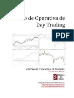 Curso_Operativa_DayTrading