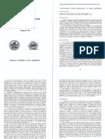 Evolucionismo_versus_creacionismo_un_deb.pdf