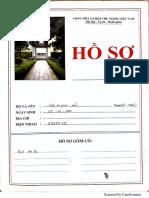 1. Bìa Hồ sơ.pdf